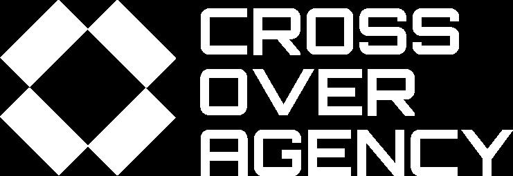 CROSS OVER AGENCY株式会社